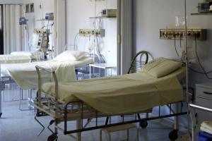 На Буковині у трьох лікарнях збільшили кількість ліжок для хворих на COVID-19