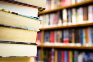 Ukraine to participate in Vilnius Book Fair