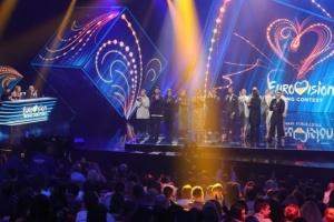 Євробачення-2020: визначилися всі фіналісти національного відбору