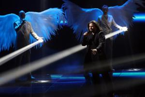 Учасника національного відбору Євробачення-2020 запідозрили у плагіаті — ЗМІ