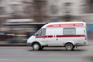 В Москве во время конкурса по поеданию пирожных умерла 23-летняя победительница