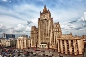 Rosja określiła warunki spotkania normandzkiego