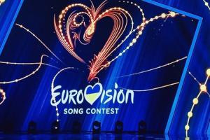 Eurovision 2020 : Les 6 finalistes de la sélection ukrainienne ont été révélés