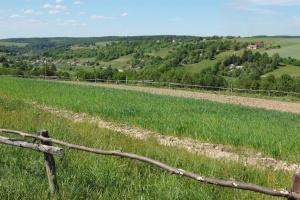 Популяризировать Львовское Ополье поможет туристический кластер