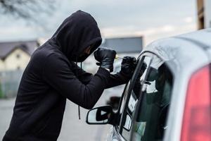 В Україні хочуть посилити покарання для крадіїв авто - до 12 років із конфіскацією