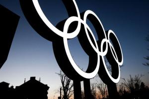 МОК планирует вакцинировать всех участников Олимпийских игр