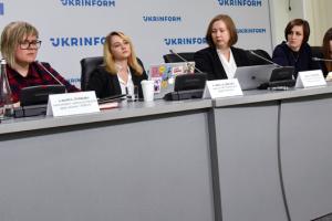 Права пострадавших от конфликта на Донбассе: правозащитники подготовили доклад для ООН