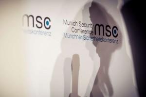 Итоги Мюнхенской конференции по безопасности: Сильные делают все, что хотят?