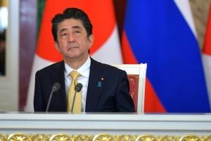 Тот самый дьявол в деталях. Какую последовательность действий навязывает Россия Японии относительно Северных территорий