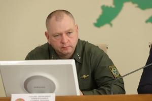 Голова ДПСУ назвав два можливі сценарії для затриманих українських рибалок у Росії