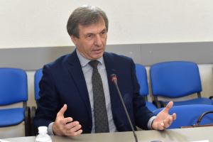 """Експерт розкритикував єдину правку до """"земельного"""" закону, яку підтримали депутати"""