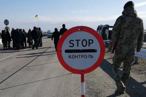 6 лет боли. Крым не исчезнет с повестки дня