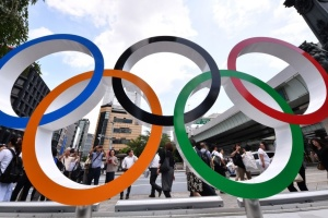 Оргкомітет Олімпіади-2020 спростував повідомлення про можливе скасування Ігор