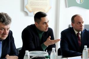 Госэкоинспекция будет подавать иск против фабрики за загрязнение рек на Житомирщине