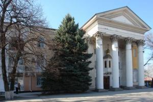 США призывают Россию вернуть ПЦУ захваченные в Крыму храмы