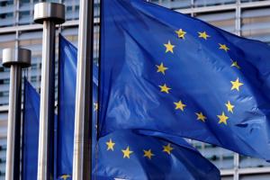 """EU verurteilt Gewalt in Belarus als """"unverhältnismäßig und nicht hinnehmbar"""""""