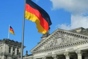 """Berlín declara no haber participado en el plan """"Doce pasos"""""""