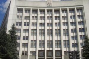 Эвакуация из Китая: Тернопольский облсовет собирает срочное заседание