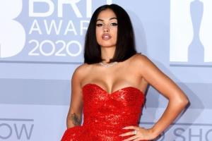 Музична премія Brit Awards 2020 назвала переможців
