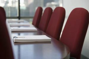 До конкурсу прокурорів САП не допустили 18 кандидатів