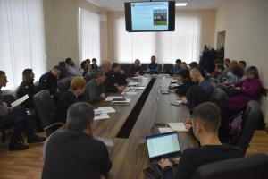 На Донеччині цьогоріч планують відновити 1000 пошкоджених будинків