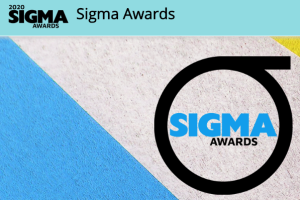 На міжнародному конкурсі Sigma Awards-2020 перемогли Тексти.org.ua