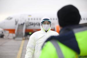 Уроки китайского коронавируса: восстанавливать СЭС или нет?
