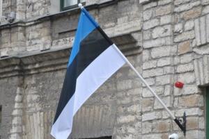 МЗС Естонії закликало Росію припинити агресію проти України
