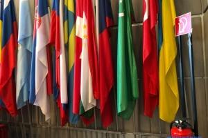 Україна готує на літню сесію ПА ОБСЄ резолюцію щодо агресії Росії