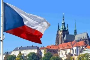 """Чехія засуджує нову ескалацію на Донбасі - це чітке порушення """"Мінська"""""""