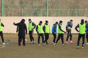 """Трансферний бан """"Олександрії"""": клуб має виплатити $233 тисячі боргу Барішичу"""