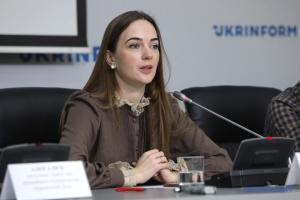 Prisoner's Voice: на підтримку заручників Кремля запускають міжнародну акцію