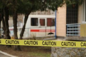 """У 89 евакуйованих у """"Нових Санжарах"""" не виявили коронавірус - РНБО"""