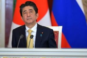 ロシアが交渉で日本とウクライナに提示する条件は似ている