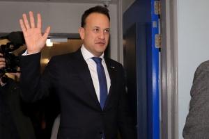 Прем'єр Ірландії подав у відставку після поразки своєї партії на виборах