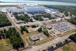 Закрытие самой старой АЭС во Франции: отключили первый реактор