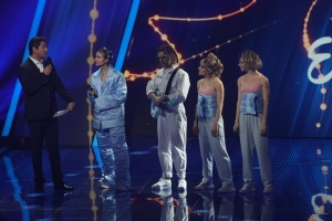 Стартовал финал нацотбора на Евровидение-2020