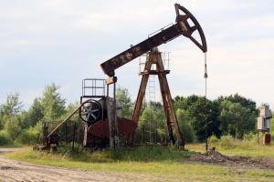 """Дрогобич працює над """"нафтовою"""" мапою для туристів"""
