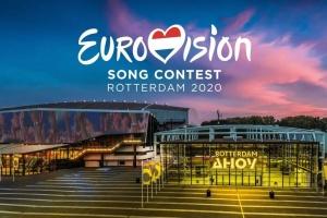 Польшу на Евровидении представит победительница талант-шоу