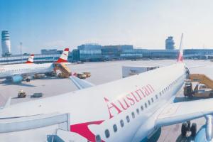 Австрия возобновила железнодорожное сообщение с Италией, остановленое из-за коронавируса