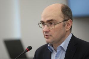 Зміна Конституції РФ: мета та характер. Чого очікувати?