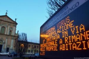 Вже відомо, коли консульство України в Мілані відновить прийом громадян