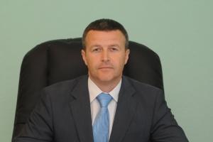 Кличко назначил нового заместителя