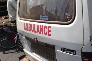Через сутички під час візиту Трампа до Делі загинули сім осіб
