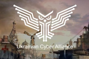 """""""Украинский Кибер Альянс"""" заявляет об обысках у своих активистов"""
