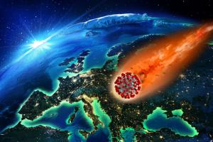 Польща спокійно готується «прийняти» у себе коронавірус