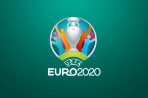 Поширення коронавірусу ставить під загрозу Євро-2020 - ЗМІ