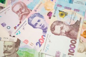 Нацбанк установил курс гривни на уровне 28,06