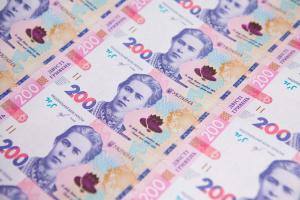 На час обмежувальних заходів столичних підприємців звільнили від кредитних виплат