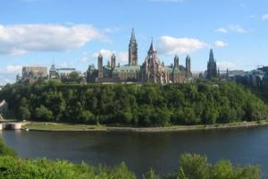 В Канаде хотят предоставить психически больным доступ к эвтаназии